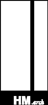 hm_logo_03